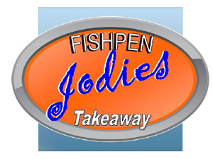 Jodies Fishpen Takeaway